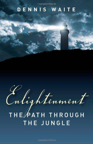 Enlightenment By Waite Dennis