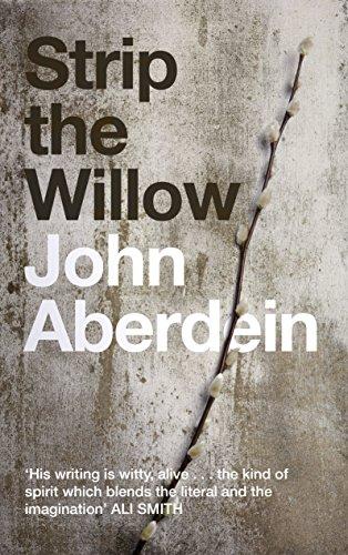 Strip the Willow By John Aberdein