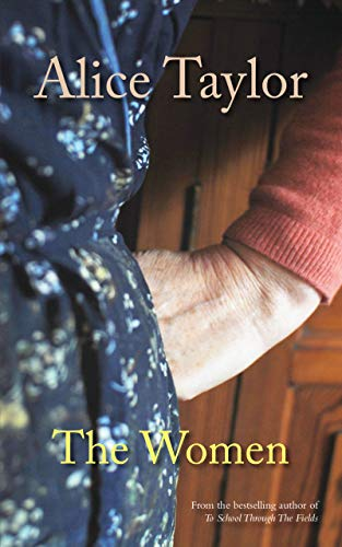 The Women By Alice Taylor
