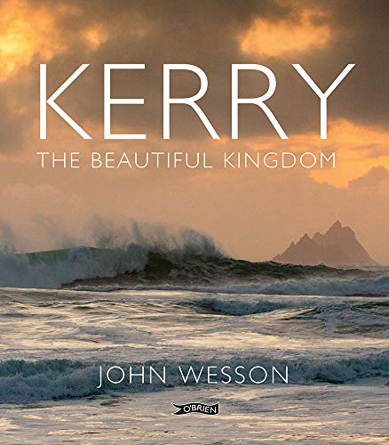 Kerry By John Wesson