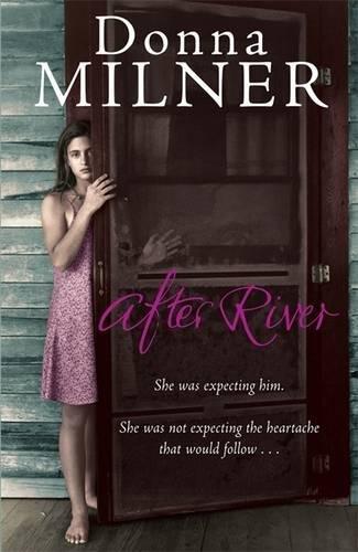 After River By Donna Milner