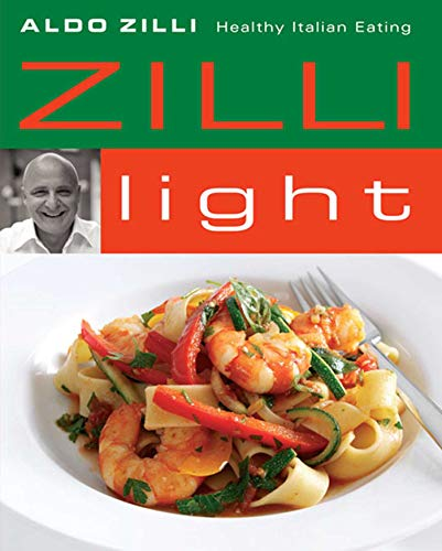 Zilli Light By Aldo Zilli