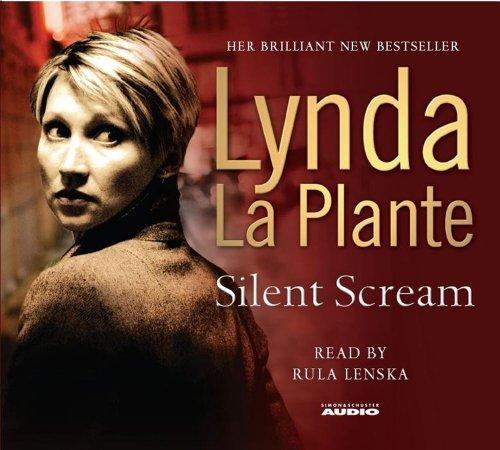 Silent Scream by Lynda La Plante