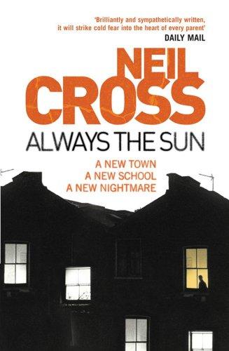 Always the Sun By Neil Cross