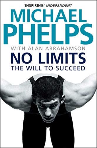 No Limits von Michael Phelps