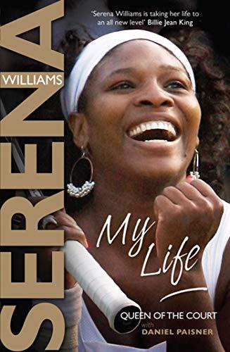 My Life von Serena Williams