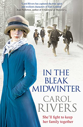 In the Bleak Midwinter by Carol Rivers