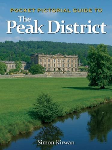 Peak District By Simon Kirwan