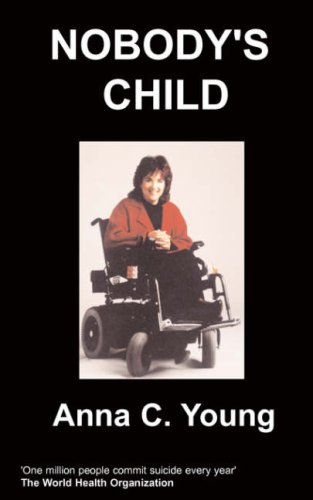 Nobody's Child by A.C. Young