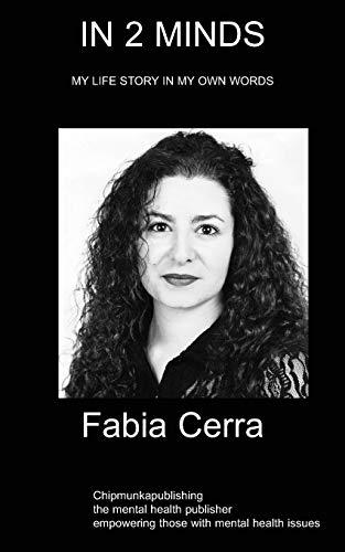 In 2 Minds By Fabia Cerra