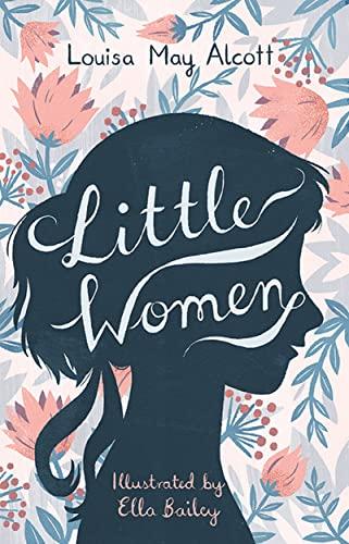 Little Women von Louisa May Alcott