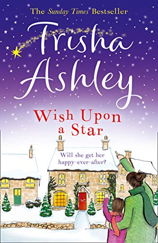 Wish Upon a Star by Trisha Ashley