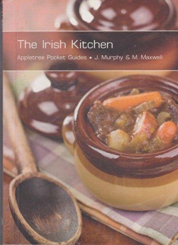 The Irish Kitchen (Appletree Pocket Guide) By John Murphy