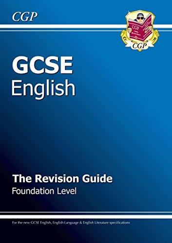 English coursework help gcse