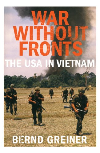 without Vietnam