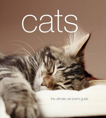 Cats by