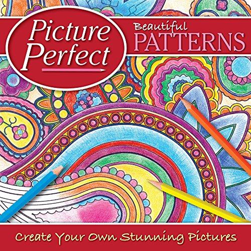 Beautiful Patterns by