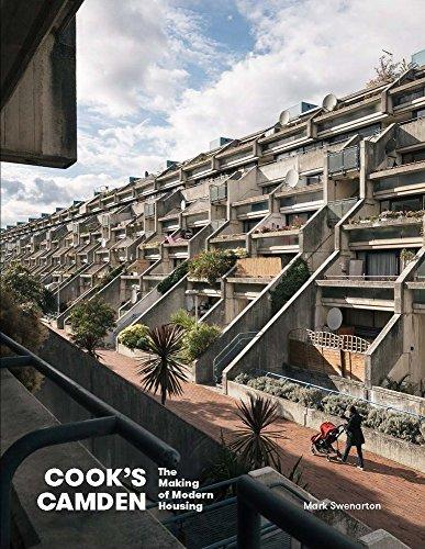 Cook's Camden By Mark Swenarton