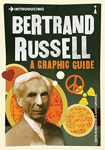 Introducing-Bertrand-Russell-A-Graphic-Guide-by-Groves-Judy-1848313020-The