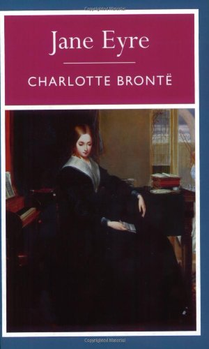Jane Eyre (Arcturus Classics) By Charlotte Bronte