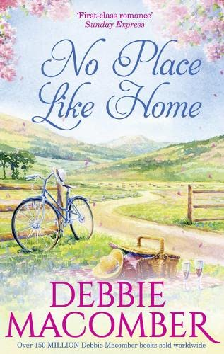 No Place Like Home By Debbie Macomber
