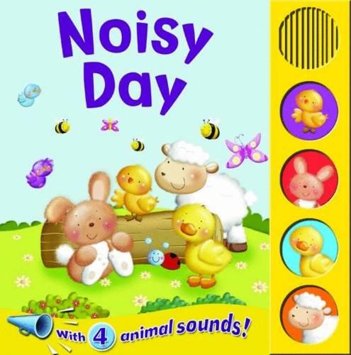 Noisy Day
