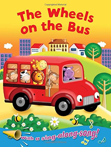 Wheels on The Bus by