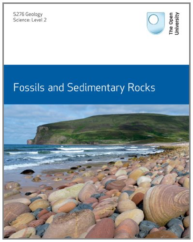 Fossils and Sedimentary Rocks By P. Sheldon