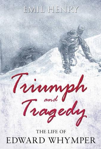 Triumph and Tragedy By Emil William Henry