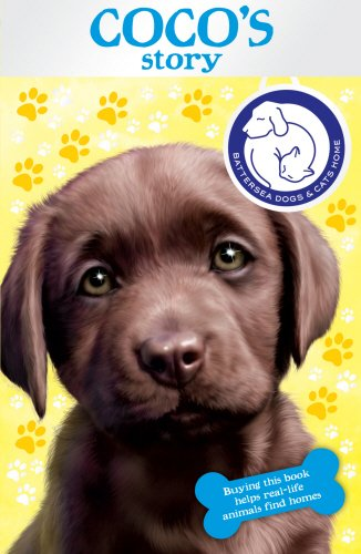 Battersea Dogs and Cats Home By Battersea Home