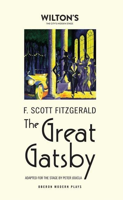 """literary analysis of the novel the great gatsby by f scott fitzgerald Read this essay on analysis of """"the great gatsby"""" by f scott fitzgerald come browse our large digital warehouse of free sample essays get the knowledge you need in order to pass your classes and more."""
