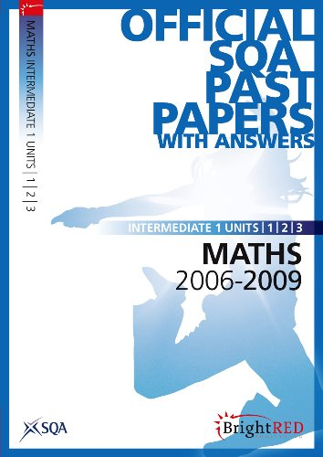 intermediate 2 past papers french Foundation- the highest you can get is a c intermediate - the highest you can get is a b higher - the highest you can get is a a they are tier that they have on exam papers which measure how difficult the paper is foundation being the easiest and higher being the most difficult.