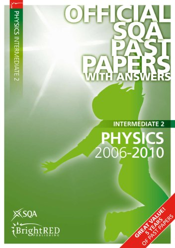 intermediate 2 sqa past papers
