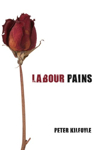 Labour Pains By Peter Kilfoyle