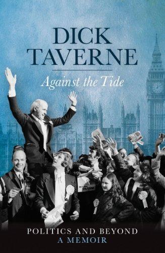 Dick Taverne von Dick Taverne
