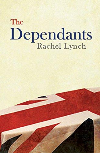 The Dependants By Rachel Lynch