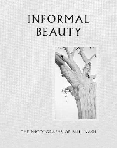 Informal Beauty By Simon Grant