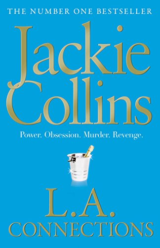 L.A. Connections By Jackie Collins