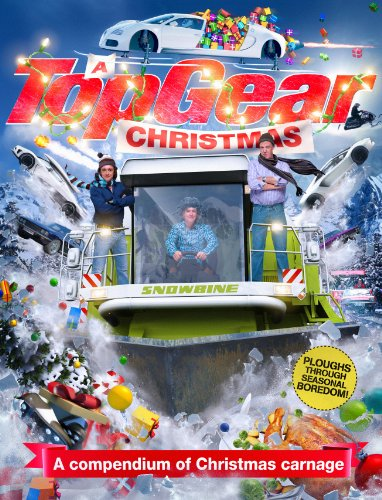 A Top Gear Christmas By