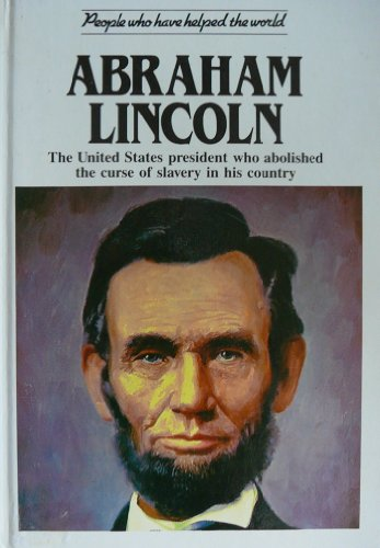 book review abraham lincoln Abraham lincoln: a life is the antithesis of a thin slice from the lincoln pie in the sweeping style of doris kearns goodwin's team of rivals, burlingame has produced the finest lincoln biography in more than 60 years and one of the two or three best lincoln books on any subject in a generation.