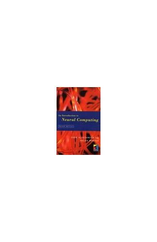 Introduction to Neural Computing By Igor Aleksander