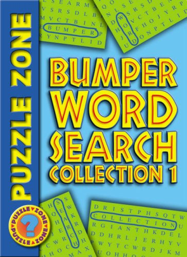 Bumper-Word-Search-Collection-1-and-2-1850386501-The-Cheap-Fast-Free-Post