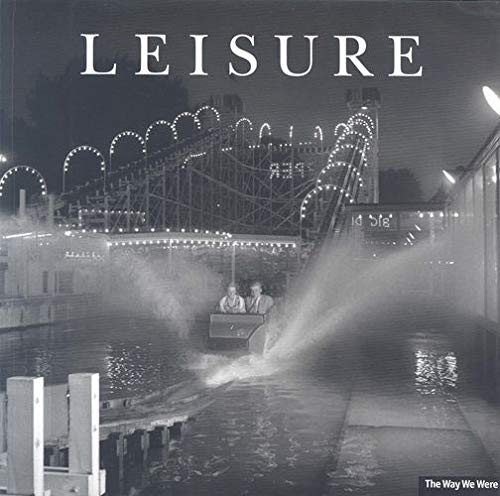 Leisure By English Heritage