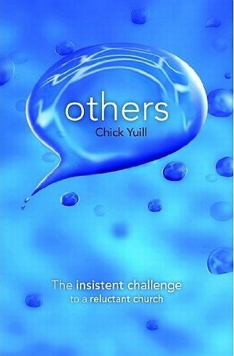 Others By Chick Yuill