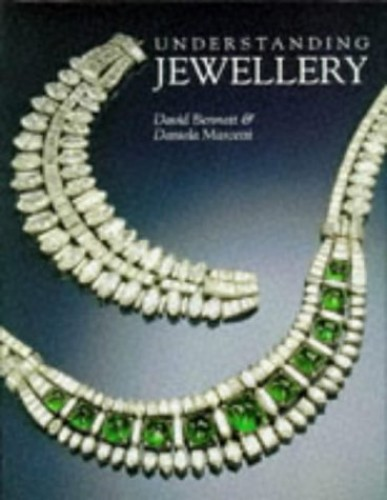 Understanding Jewellery By David Bennett