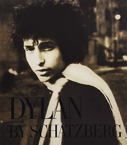 Dylan By Schatzberg By Jerry Schatzberg
