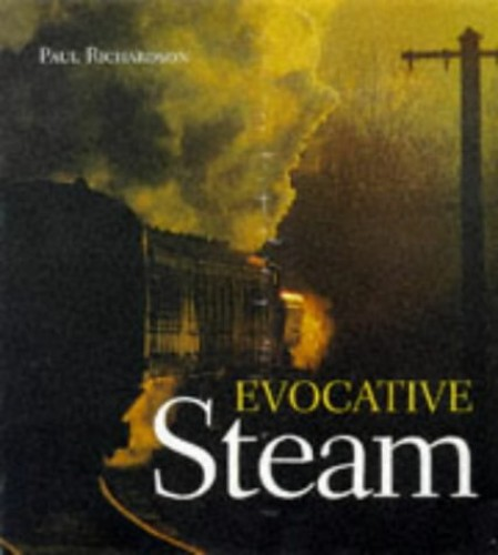 Evocative Steam by