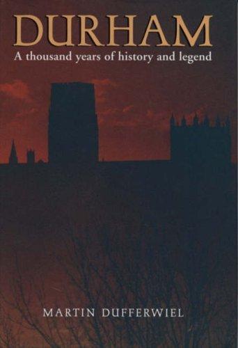 Durham By Martin Dufferwiel
