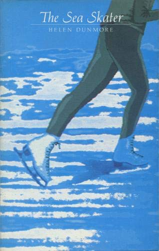 The Sea Skater By Helen Dunmore