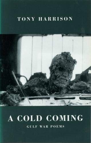 A Cold Coming by Harrison, Tony Paperback Book The Cheap Fast Free Post